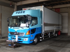 DSCN9594