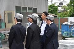 2018.06.06 山田車体 06